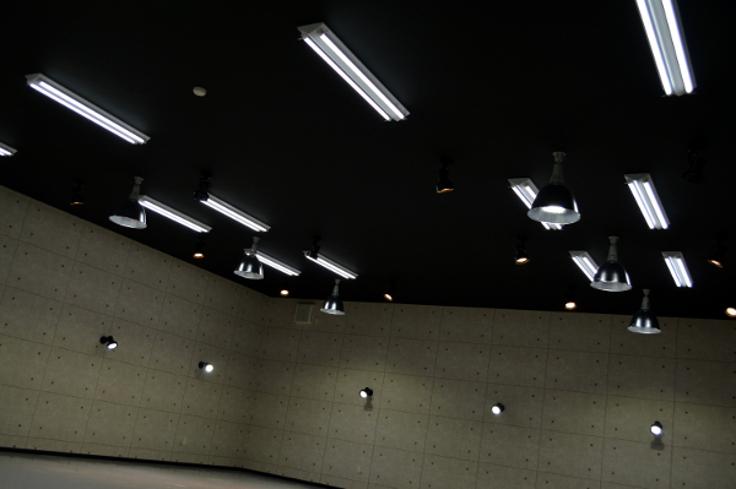 照明2.jpg