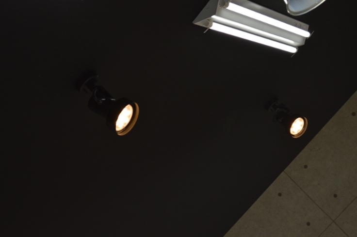 照明5.jpg