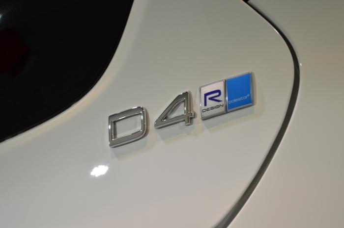 290331-9.jpg
