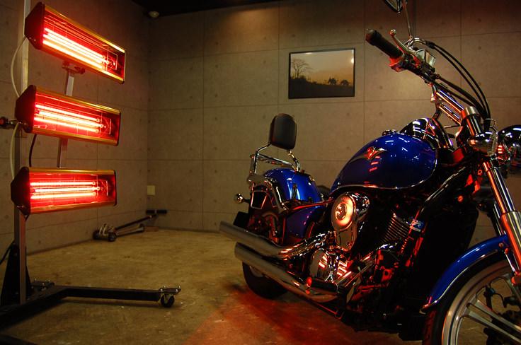 bike_coating_2.jpg