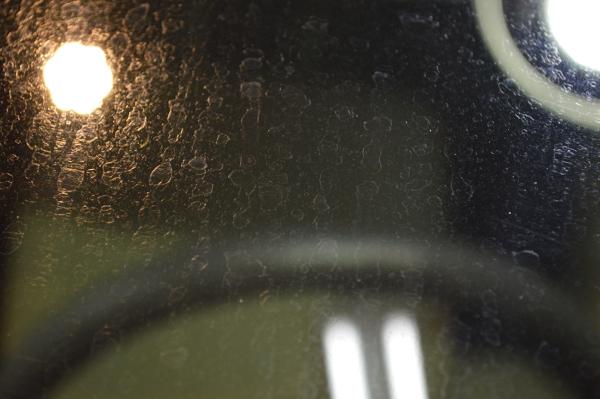 窓ガラス撥水-2
